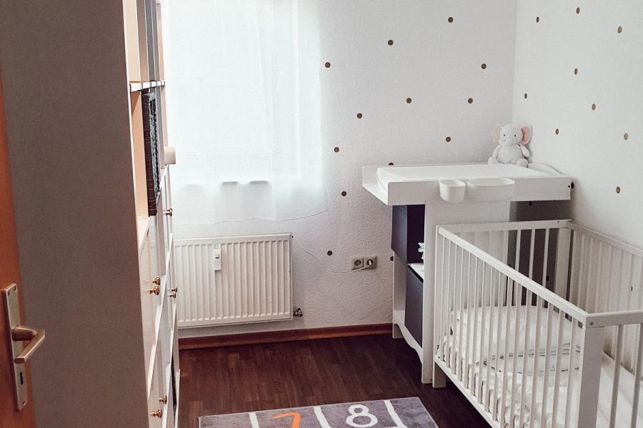 Lindas Mäusebande Kindertagespflege / Tagesmutter - Bild 1