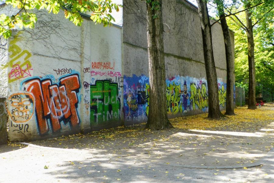 Marienstraße 60 - Bild 1