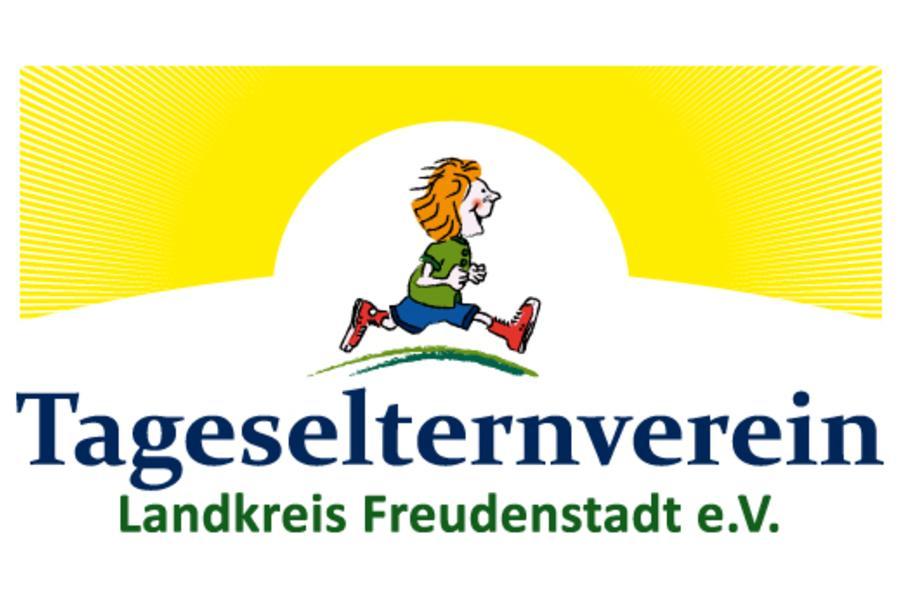 Tageselternverein Landkreis Freudenstadt e.V. - Bild 1