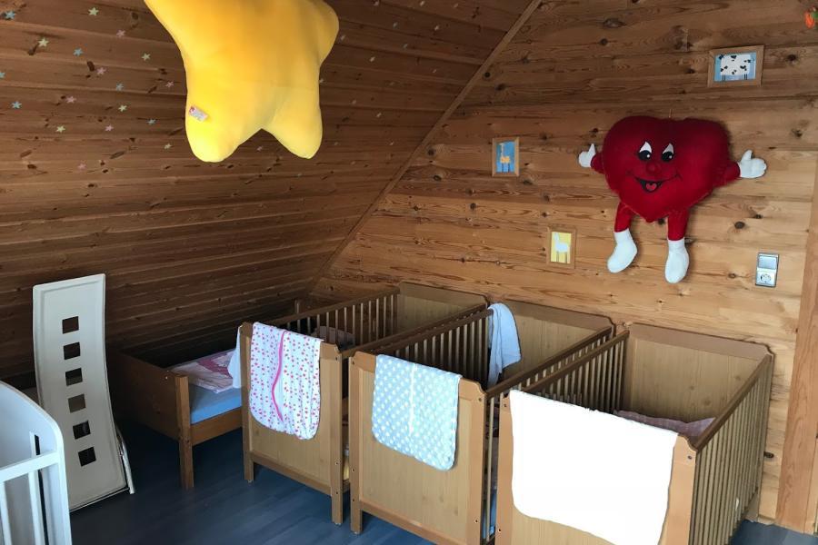 Tagesmutter, Kindertagespflege Wunderland, Stockstadt, Riedstadt - Bild 1