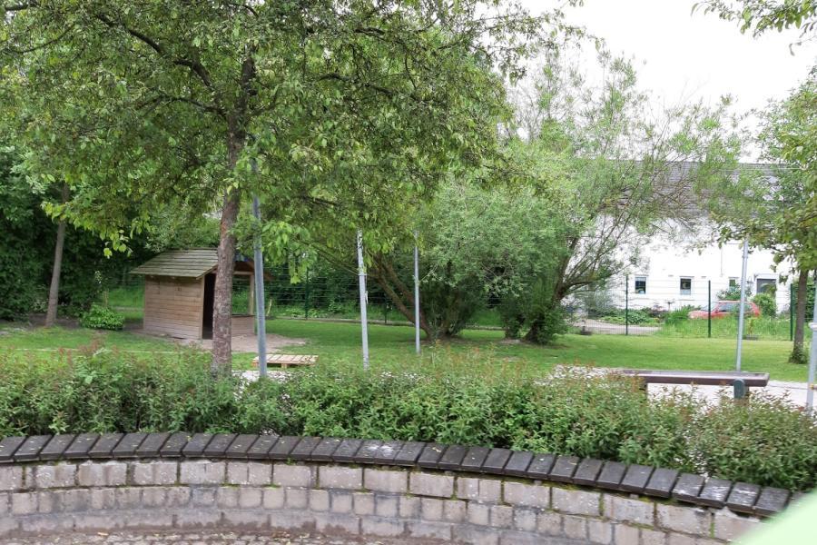 Kindertagesstätte Königsberger Straße - Bild 1