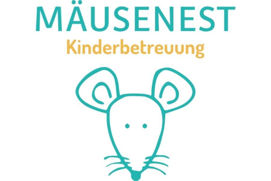 Tagesmutter Mäusenest - Bild 1