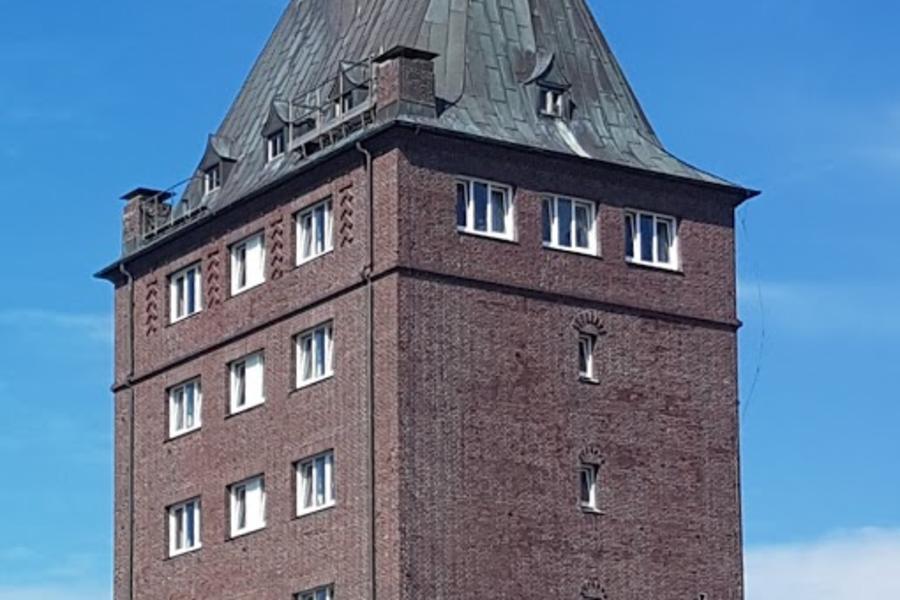 Wangerooge - Bild 1