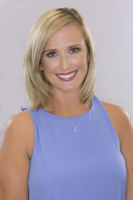 Lindsey Durtschi