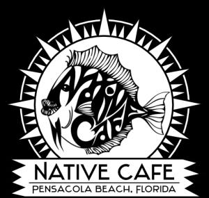Native Cafe