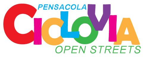 "<span class=""ee-status event-active-status-DTE"">Expired</span>Volunteer at Ciclovia – Pensacola Open Streets"