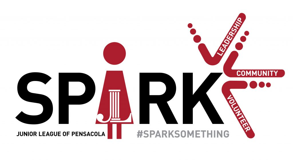 SparkSomething-JL-Logo-1024x559