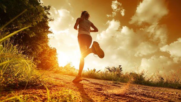 Кардиолог Торстен Дилл рассказал, как поддерживает здоровую работу своего сердца