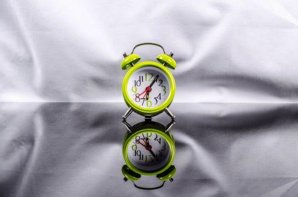 Как избежать недомогания и упадка сил после пробуждения