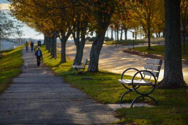Полезные привычки, меняющие жизнь к лучшему