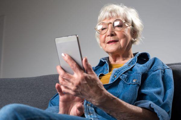 Люди, которые не могут прожить без смартфона 5 минут, меняются на физиологическом уровне