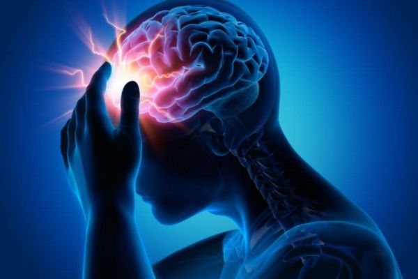 15 странных фактов о мозге человека