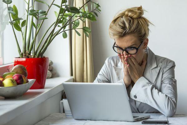 Сидячий образ жизни способствует развитию диабета у женщин