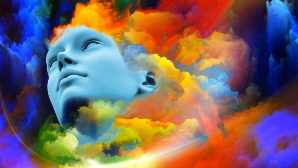 Как развивать творческое воображение, чтобы мозг «не застаивался» – несколько простых приемов