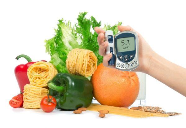 Профессор Дэвид Дженкинс подробно рассказывает про диету по гликемическому индексу