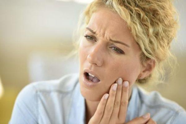 Как плохие зубы связаны с развитием рака и болезней сердца