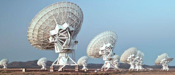 """Как перевозят телескоп? И другие """"гиганты на колесах"""""""