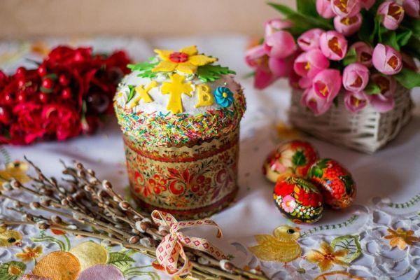 Пасха: дата, традиции, приметы, что готовить на стол