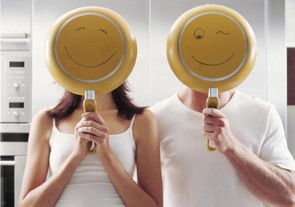Социальные типы личности и типы личности в соционике - кто ты?