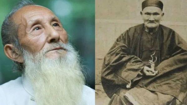 Диета из риса и вина: как самый старый человек в мире дожил до 256 лет
