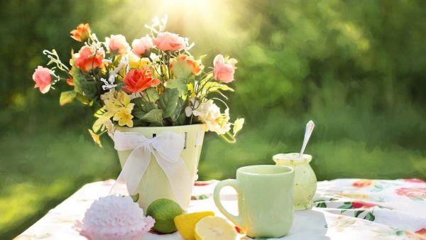 7 утренних ритуалов, которые изменят вашу жизнь