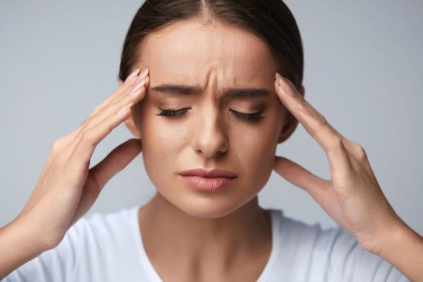 7 способов успокоить нервную систему
