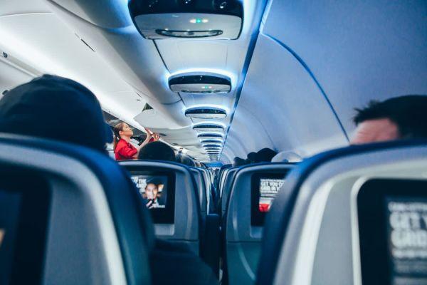 6 способов летать за копейки, ведь билеты часто - самое дорогое в путешествии