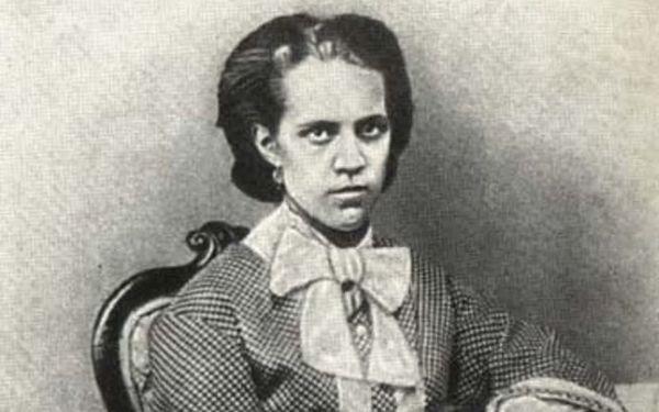 Гениальная жена Достоевского, которую Толстой рекомендовал всем писателям в жены