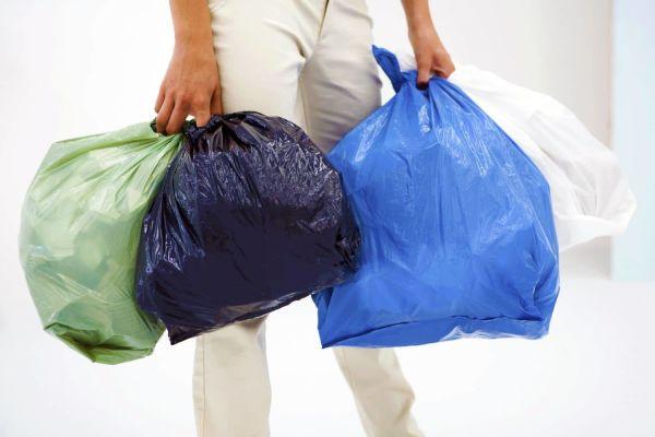 66 вещей, которые нужно выкинуть при ближайшей уборке