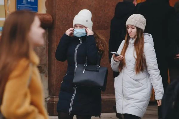 Коронавирус в России: как изменится наша страна после глобальной пандемии