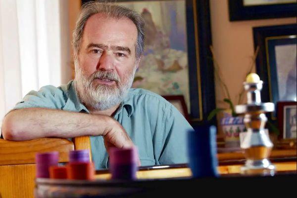 «Короли рулетки» – как испанский математик победил Казино