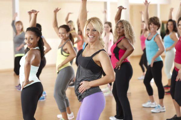 Зоофитнес и фитнес-клаббинг: 5 новых видов спорта, которые стоит попробовать (выбирайте свой - смешной или танцевальный)