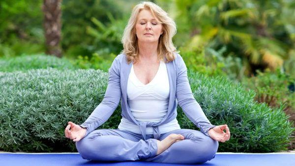 Вместо успокоительных: 4 способа быстро снять тревогу