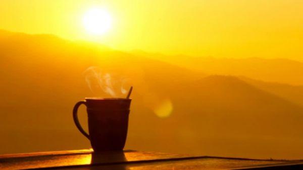 Утренние привычки людей различных профессий, которые уже достигли успеха в этой жизни