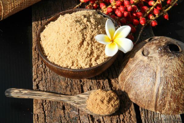 Почему кокосовый сахар не так полезен, как говорят маркетологи