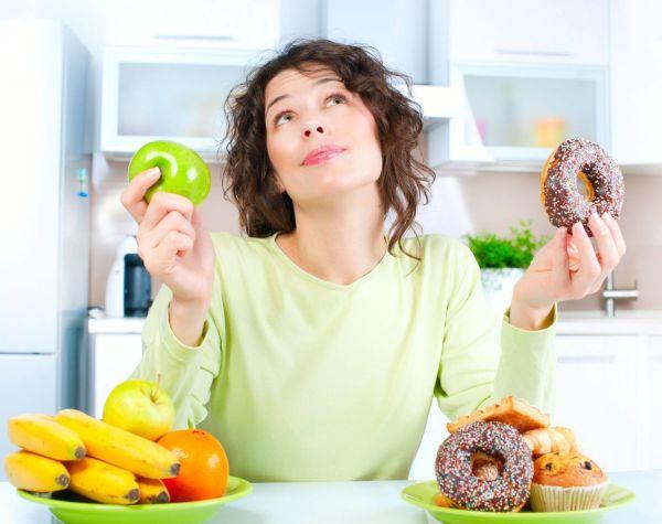 О натуральных способах снижения холестерина рассказали врачи