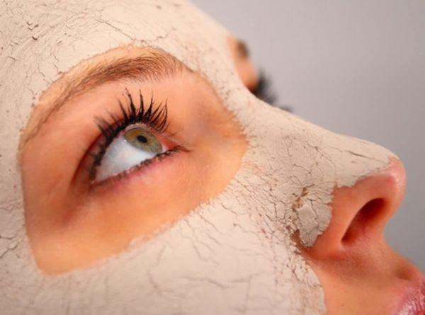 Заметная молодость кожи после 3-го применения: уникальная и простая дрожжевая маска для лица