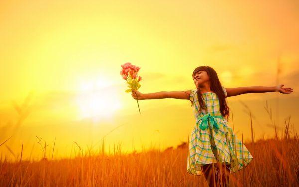 25% людей на планете чихает из-за солнца и еще несколько странных фактов об этом мире