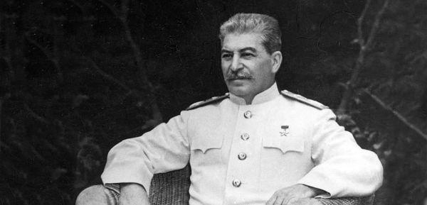 Как указ Сталина спас известного актера Михаила Пуговкина