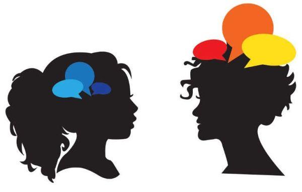 Кто умнее - интроверты или экстраверты? И кто такие амбиверты