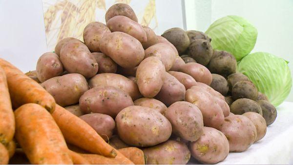 3 причины, почему не стоит покупать мытые овощи
