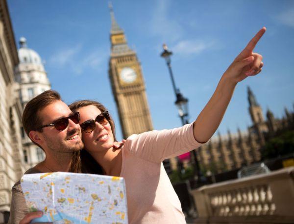 13 способов обмануть туристов – подготовьтесь к туристическому сезону