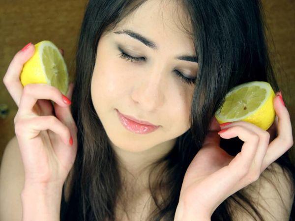 Вода с лимоном (для похудения): рецепт и рекомендуемые дозировки, чтобы худеть наверняка