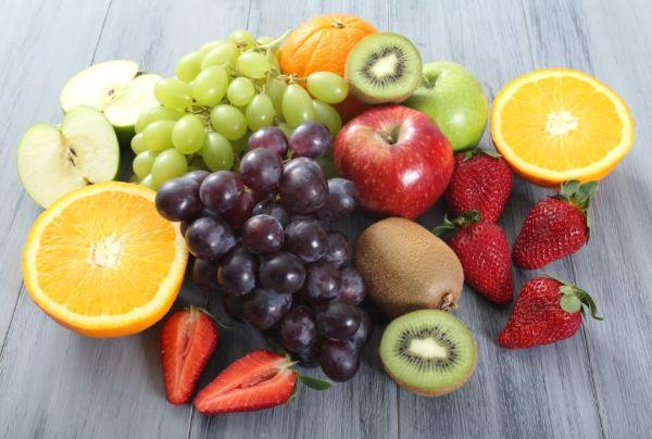 Как правильно есть фрукты, чтобы они приносили пользу здоровью и красоте
