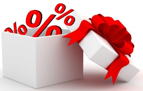 Подарки, которые облагаются налогом: в каком случае налог с подарка нужно платить, а в каком - нет