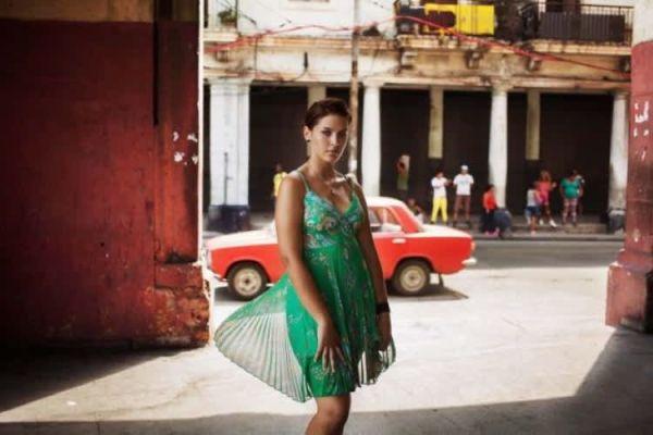 Идеал женской красоты в разных странах мира – а вы согласны с идеалом в России?