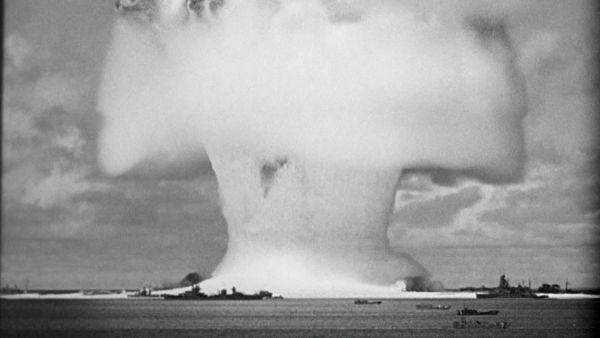 Ядерное пиво и 10 необычных историй о ядерных испытаниях