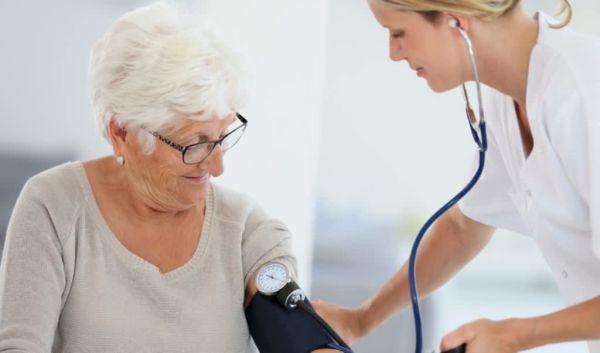 Новый способ стабилизировать давление назвали врачи