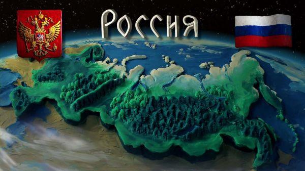 12 интересных фактов о городах России - развиваем эрудицию