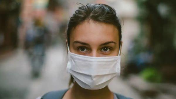 Маски надо носить здоровым или нет: исчерпывающее руководство по всем маскам и их типам